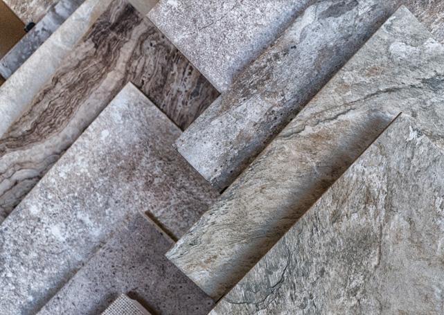 Info Boks 1 - Produkty Kamieniarskie